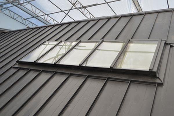 La velocidad en el movimiento cubiertas metalicas para - Material para tejados ...