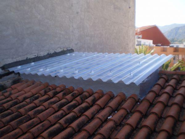 ... techos, u00e1ticos, tejados, cubiertas, buhardillas, villas, caseru00edos