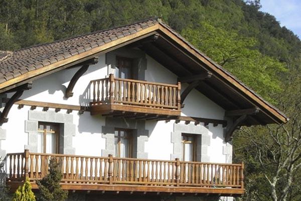 Estructuras metalicas para viviendas great resultado de imagen para casa fabricadas con - Estructura metalica vivienda ...
