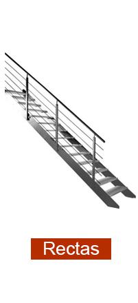 Escaleras en donostia san sebasti n herrer a ibarkalde s for Escaleras infinitas