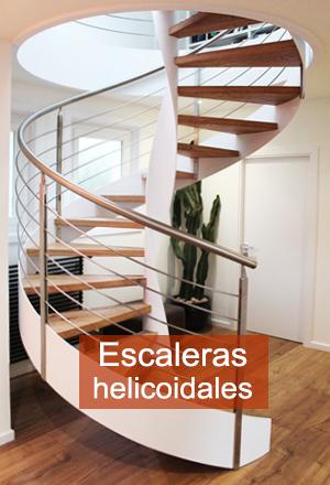 Escaleras Metalicas En Pamplona Navarra Ibarkalde S L